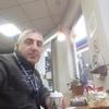 Gia, 42, г.Тбилиси