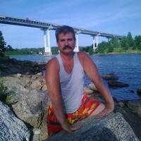 ARNAUT, 50 лет, Рыбы, Санкт-Петербург