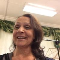 Татьяна, 68 лет, Козерог, Санкт-Петербург