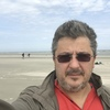 Олег, 44, г.Дюссельдорф