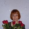 Ирина, 44, г.Нижневартовск