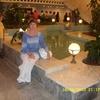 лия, 46, г.Дергачи