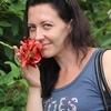 Алина, 31, г.Смела