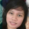maricel, 27, г.Манила