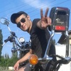 Вадим, 27, г.Орск