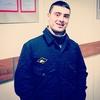 Никита, 21, г.Аркадак