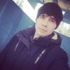 Дамир, 27, г.Дзержинск