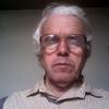 Божил, 68, г.Сливен