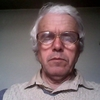 Божил, 68, г.Sliven