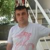 Мехрубон, 39, г.Душанбе