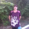Наталья, 48, г.Зерафшан