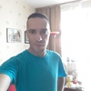 Дима, 37, г.Мценск