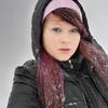 Алена, 29, г.Воронеж