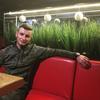 Viktor, 23, Луцьк