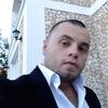 Andrei, 29, г.Кишинёв