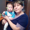 Женечка, 42, г.Лесозаводск