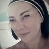 Ольга, 37, Васильків