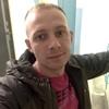 Иван, 27, г.Новосибирск