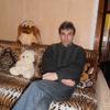 Bogdan, 51, г.Тлумач