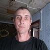 Миша Тамбовцев, 41, г.Москва