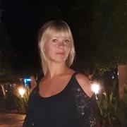Елена 42 года (Рыбы) Лобня