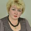 ирина, 56, г.Кочубеевское
