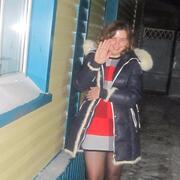 Ирина, 25 лет, Близнецы