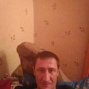 Дмитрий 38 Илька