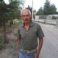 Виктор, 66 лет, Весы, Константиновка