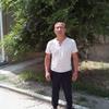 Рустам, 42, г.Тараз (Джамбул)