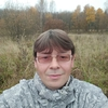 Evgeniy, 30, Skopin