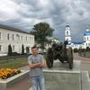 Dmitriy, 50, Daugavpils