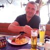 сергеи, 51, г.Хайльбронн