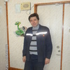 Андрей, 46, г.Алмалык