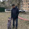 Сергей, 65, г.Железногорск