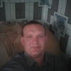 Олег Михайлин, 32, г.Череповец