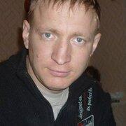 юрий 40 Киев