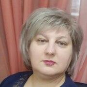 Надежда, 46, г.Лиски (Воронежская обл.)