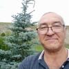 Ильяс, 54, г.Казань