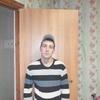 Evgenyi, 40, г.Рузаевка
