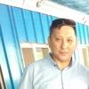Zhan, 30, г.Усть-Каменогорск