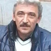 Олег, 57 лет, Дева, Таганрог