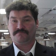 Макс, 46, г.Лобня