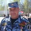 Сергей, 45, г.Фурманов