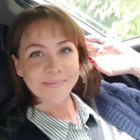 Евгения, 42 года, Стрелец, Санкт-Петербург