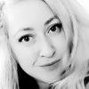 Tanya, 35, Бровари