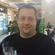 Имядмитрий, 48, г.Тбилисская