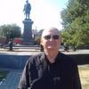 Вадим, 71, г.Новочеркасск