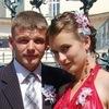 Іванка, 25, г.Ивано-Франковск