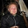 Алексей, 24, г.Глазов